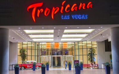 Tropicana Colorado Springs will Reopen on September 1, 2020