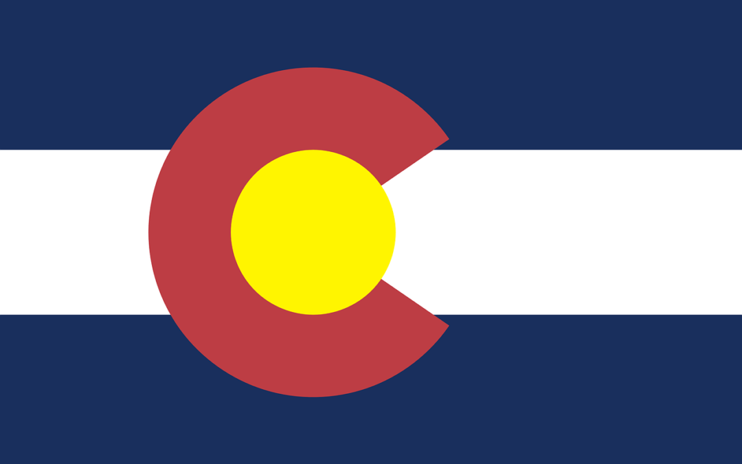 Heritage Festival in Colorado Springs