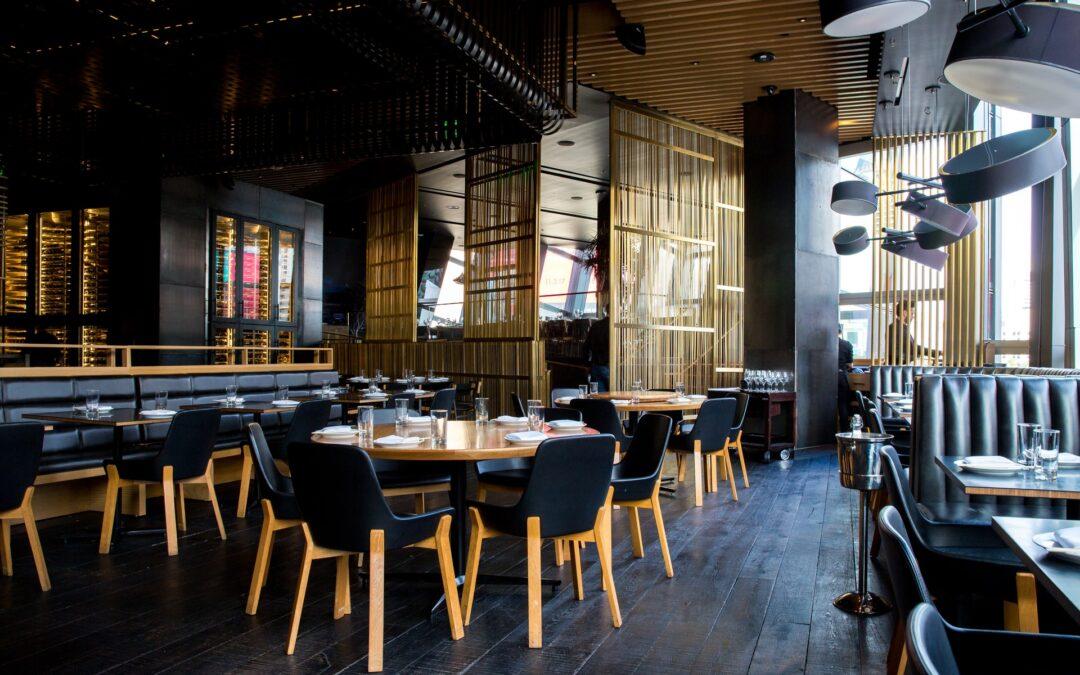 Best Colorado Springs Restaurants