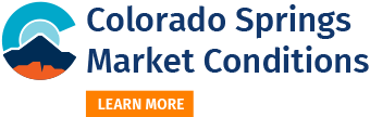 Colorado Springs Market Conditions