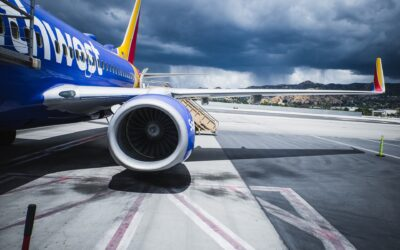 Colorado Springs Airport Prepares to Welcome Southwest Airlines