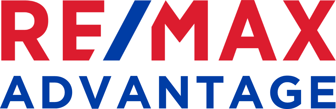 remax advantage