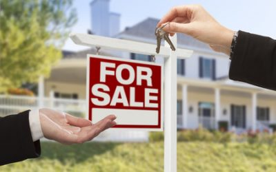 Tips for Preparing to Sell Your Home