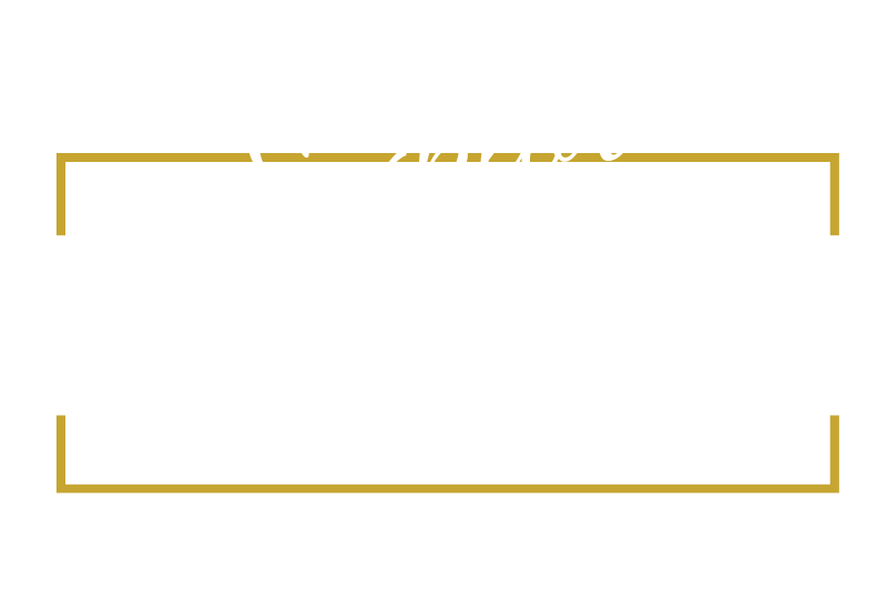 Explore My Town - Support Local